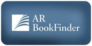 ARBookFinder Logo(1)